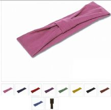 Bandeaux Stretchable Hair Band